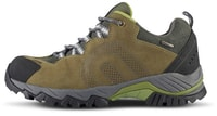 NBLCM10 KHI SHOCKWAVE - pánská celokožená obuv pánská celokožená obuv