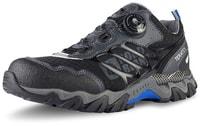 NBLCM13 CRN ONAIR - pánská sportovní obuv pánská sportovní obuv