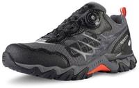 NBLCM13 GRA ONAIR - pánská sportovní obuv pánská sportovní obuv