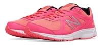 W390CC2 - dámská běžecká obuv dámská běžecká obuv