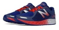 KJZNTBOY - běžecké boty dětské běžecké boty dětské
