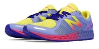 KJZNTYPY - běžecké boty dětské běžecké boty dětské