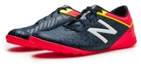 Junior Visaro Control TF - tarfy