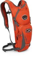 Viper 3 blaze orange - cyklistický batoh cyklistický batoh