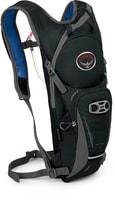 Viper 3 black - cyklistický batoh cyklistický batoh
