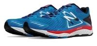 M670BR5 - běžecké boty běžecké boty