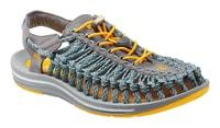 UNEEK 8MM CAMO M gargoyle/camo - pánské sandály pánské sandály