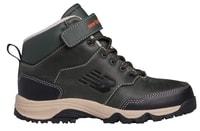 KV754AOY - dětské kotníčkové zimní boty dětské kotníčkové zimní boty