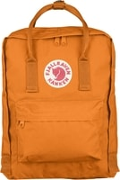 Kanken burnt orange - batoh
