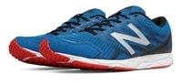 M590RB5 - běžecké boty běžecké boty