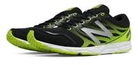 M590RY5 - běžecké boty běžecké boty