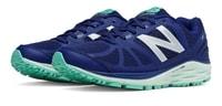 W770BG5 - dámská běžecká obuv dámská běžecká obuv