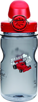 OTF Kids 350 ml Race Car