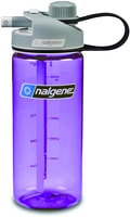 MultiDrink 590ml Purple - Láhev