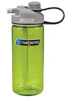 MultiDrink 590ml Green - Láhev