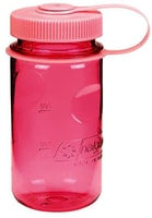 Round MiniGrip Bottle 350 ml, Pink