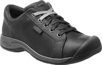 REISEN LACE FG W black - dámská městská obuv dámská městská obuv
