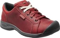 REISEN LACE FG W cider - dámská městská obuv dámská městská obuv