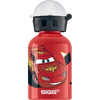 Cars lightning mcqueen 300 ml