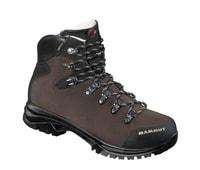 Brecon High GTX - dámské turistické boty hnědá akce dámské turistické boty hnědá akce