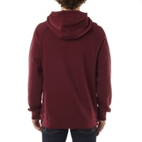Armado Heather Burgundy - mikina