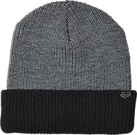 Incubator Black - zimní čepice zimní čepice
