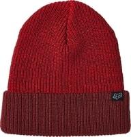 Incubator Flame Red - zimní čepice zimní čepice
