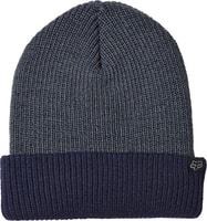 Incubator Pewter - zimní čepice zimní čepice