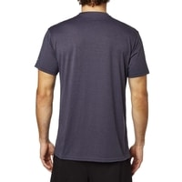 Katch Tech Tee Pewter