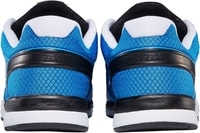 Motion Elite 2 Blue/White - boty