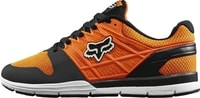 Motion Elite 2 Orange/Black - boty