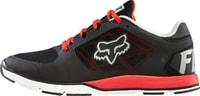 Motion Evo Black/Red - boty