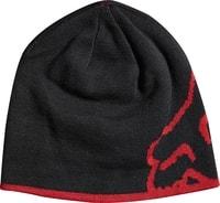 Streamliner Red - zimní čepice zimní čepice