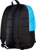 COVINA LIBRA backpack 22l blue - batoh