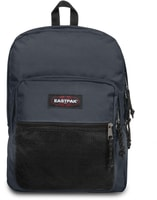 Pinnacle Midnight 38 l - batoh na notebook