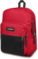 PINNACLE Chuppachop Red 38 l - batoh na notebook