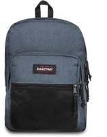 PINNACLE DOUBLE DENIM 38 l - batoh na notebook