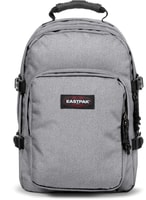 PROVIDER Sunday Grey 33l - batoh na notebook