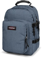 PROVIDER Double Denim 33l - batoh na notebook