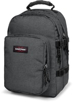 Provider Black Denim 33l - batoh na notebook