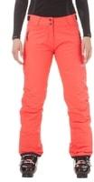 NBWP5339 OHK - dámské lyžařské kalhoty Dámské lyžařské kalhoty