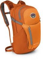 Daylite Plus 20l magma orange