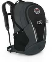 Momentum 32 black - cyklistický batoh cyklistický batoh