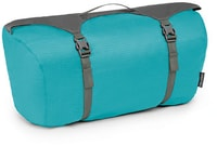 StraightJacket Compression Sack 8 tropic teal - kompresní obal