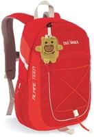 Alpine Teen red - dětský batoh dětský batoh