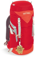 Mani red - dětský turistický batoh dětský turistický batoh