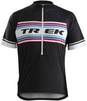 SOLSTICE - Pánský cyklistický dres Pánský cyklistický dres