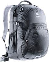 Graduate black 28l - školní batoh školní batoh