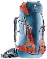 Guide Lite 32 arctic-papaya