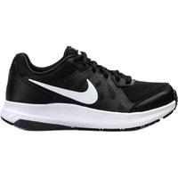 724940 001 Dart 11 - pánská sportovní obuv pánská sportovní obuv